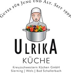Ulrika Küchen